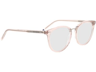 Brille Tommy Hilfiger TH 1734 S8R 50-18