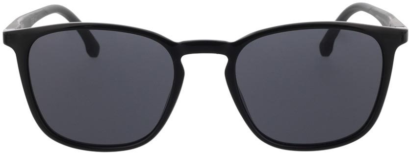 Picture of glasses model Carrera CARRERA 8041/S 807 53-20 in angle 0