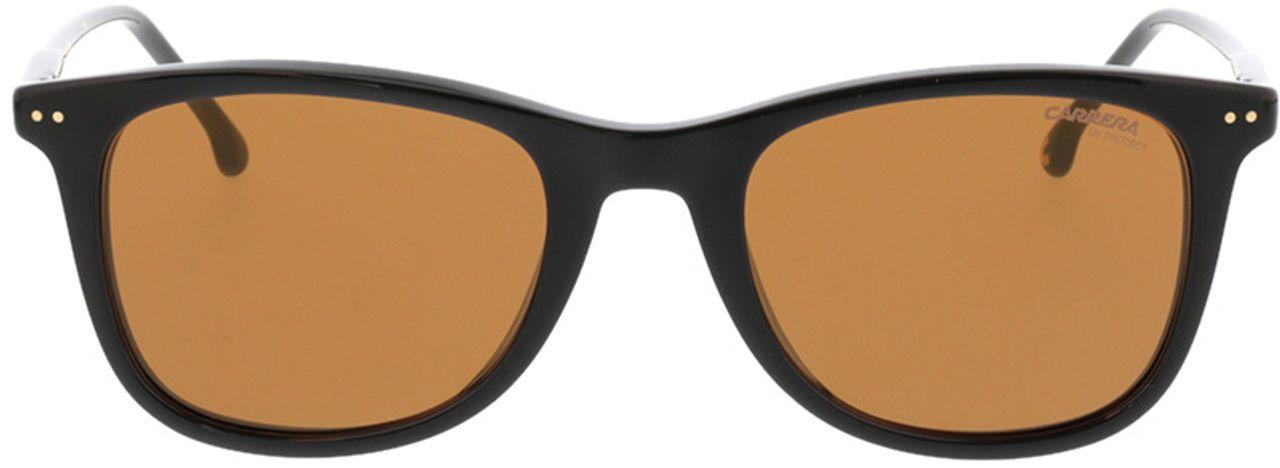 Picture of glasses model Carrera CARRERA 197/S 807 51-21 in angle 0