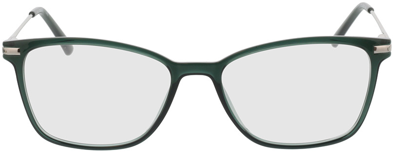Picture of glasses model Calvin Klein CK20705 360 53-16 in angle 0