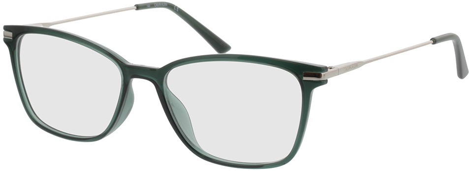 Picture of glasses model Calvin Klein CK20705 360 53-16 in angle 330