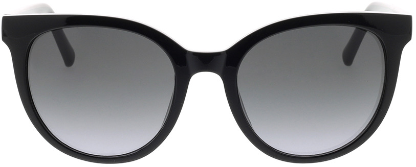 Picture of glasses model Fossil FOS 3094/S 807 51-19 in angle 0