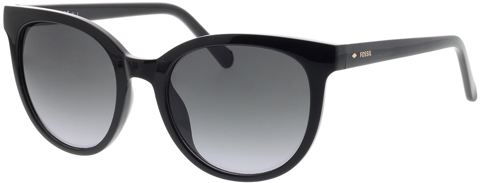 Picture of glasses model Fossil FOS 3094/S 807 51-19