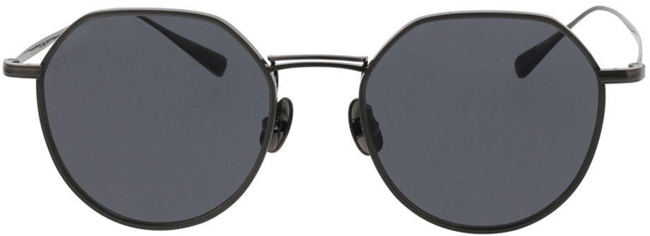 Picture of glasses model Bolon BL1008 C10 51-19 in angle 0
