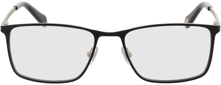 Picture of glasses model Fossil FOS 7091/G 003 53-17 in angle 0