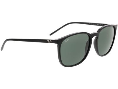 Brille Ray-Ban RB4387 601/71 56-18