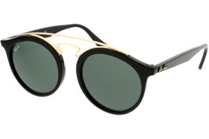 Ray-Ban New Gatsby RB4256 601/71 49-20