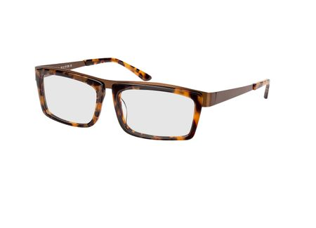 https://img42.brille24.de/eyJidWNrZXQiOiJpbWc0MiIsImtleSI6InNvdXJjZVwvMlwvNVwvMFwvMjQ2N1wvMzYwZ2VuXC8wMDAwXC8zMzAuanBnIiwiZWRpdHMiOnsicmVzaXplIjp7IndpZHRoIjo0NTAsImhlaWdodCI6MzI1LCJmaXQiOiJjb250YWluIiwiYmFja2dyb3VuZCI6eyJyIjoyNTUsImciOjI1NSwiYiI6MjU1LCJhbHBoYSI6MX19fX0=