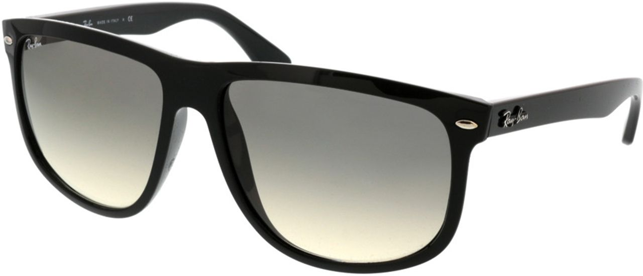 Picture of glasses model Ray-Ban RB4147 601/32 60-15 in angle 330