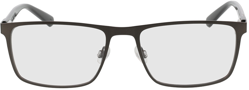 Picture of glasses model Calvin Klein CK20316 008 56-18 in angle 0