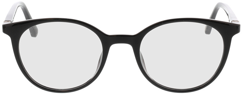 Picture of glasses model Fossil FOS 7043 807 49-20 in angle 0