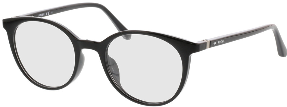 Picture of glasses model Fossil FOS 7043 807 49-20 in angle 330