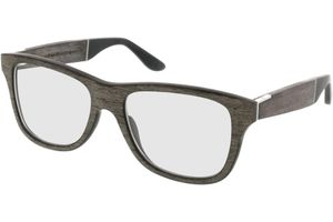 Optical Prinzregenten black oak 51-17