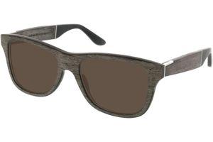 Optical Prinzregenten black oak 51-17