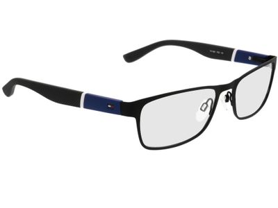 Brille Tommy Hilfiger TH 1284 FO3 55-17
