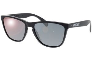 Frogskins 35th OO9444 944402 57-16