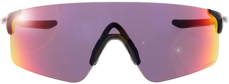Picture of glasses model Oakley Evzero OO9454 02 38 160-0 in angle 0