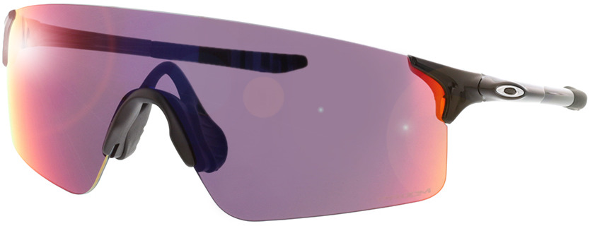 Picture of glasses model Oakley Evzero OO9454 02 38 160-0 in angle 330