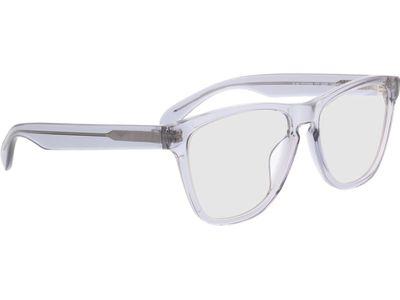 Brille Warwick-grau-transparent
