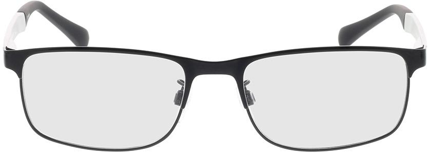 Picture of glasses model Emporio Armani EA1112 3014 54-18