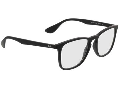 Brille Ray-Ban RX7074 5364 52-18