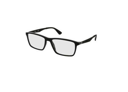https://img42.brille24.de/eyJidWNrZXQiOiJpbWc0MiIsImtleSI6InNvdXJjZVwvMlwvOVwvZFwvODA1MzY3MjQwMzAwOFwvMzYwZ2VuXC8wMDAwXC8zMzAuanBnIiwiZWRpdHMiOnsicmVzaXplIjp7IndpZHRoIjo0NTAsImhlaWdodCI6MzI1LCJmaXQiOiJjb250YWluIiwiYmFja2dyb3VuZCI6eyJyIjoyNTUsImciOjI1NSwiYiI6MjU1LCJhbHBoYSI6MX19fX0=