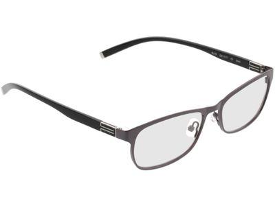 Brille Helena-schwarz