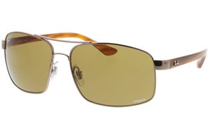 Ray-Ban RB3604CH 121/BB 62-15