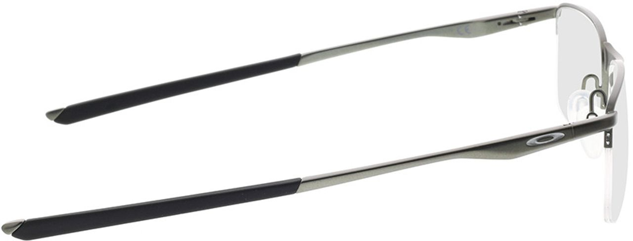 Picture of glasses model Oakley Socket 5.5 OX3218 10 54-18 in angle 90