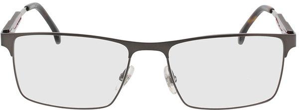 Picture of glasses model Carrera CA8833 0R80 56-17 in angle 0