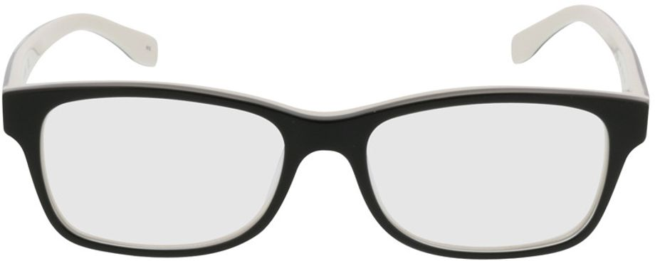 Picture of glasses model Lacoste L2724 004 52-16 in angle 0