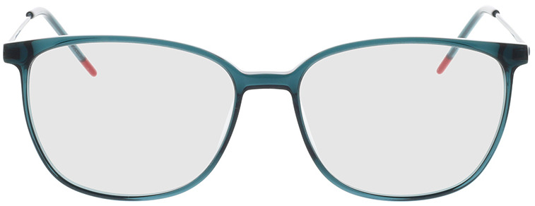 Picture of glasses model Comma, 70100 50 54-15 in angle 0