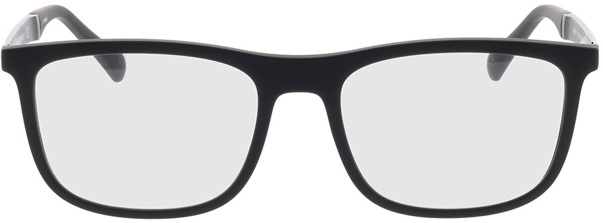 Picture of glasses model Emporio Armani EA3170 5063 55-18 in angle 0