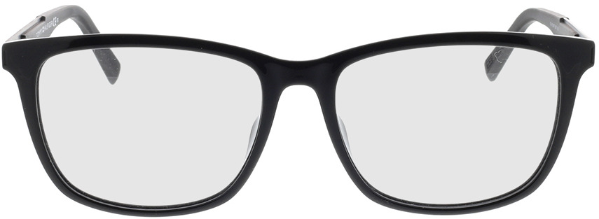 Picture of glasses model Tommy Hilfiger TH 1701/F 807 56-17 in angle 0