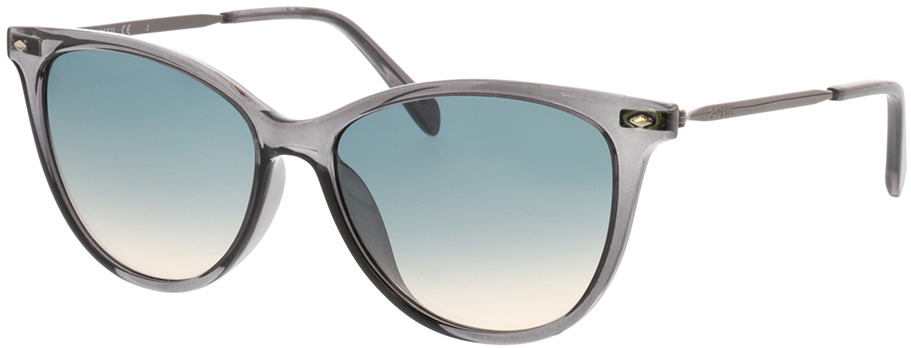 Picture of glasses model Fossil FOS 3083/S 63M 54-15