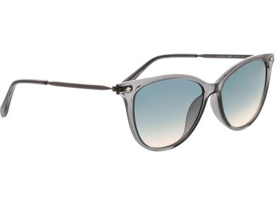 Brille Fossil FOS 3083/S 63M 54-15
