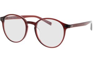 BJ3075B30 dark transparent red 50-20