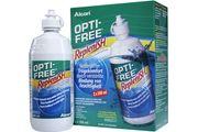 OPTI-FREE® RepleniSH® Vorratspack 2 x 300ml