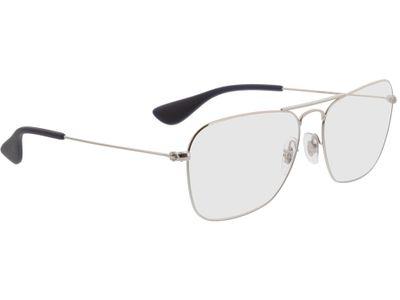 Brille Ray-Ban RX3610V 2501 58-15