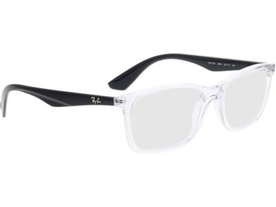 Brille Ray-Ban RX7047 5943 54-17