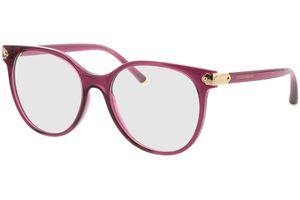 Dolce&Gabbana DG5032 1754 53-17
