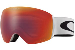 Skibrille FLIGHT DECK XM OO7064 706424