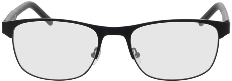 Picture of glasses model Lacoste L2270 001 54-19 in angle 0