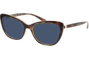 Dolce&Gabbana DG5039 502 52-17