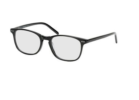 https://img42.brille24.de/eyJidWNrZXQiOiJpbWc0MiIsImtleSI6InNvdXJjZVwvN1wvM1wvY1wvMzQ2M1wvMzYwZ2VuXC8wMDAwXC8zMzAuanBnIiwiZWRpdHMiOnsicmVzaXplIjp7IndpZHRoIjo0NTAsImhlaWdodCI6MzI1LCJmaXQiOiJjb250YWluIiwiYmFja2dyb3VuZCI6eyJyIjoyNTUsImciOjI1NSwiYiI6MjU1LCJhbHBoYSI6MX19fX0=