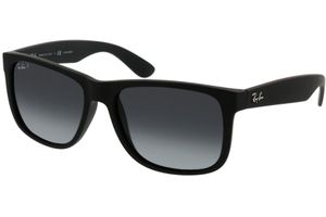 Ray-Ban Justin RB4165 622/T3 54-16