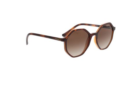 Brille Vogue VO5222S 238613 52-20