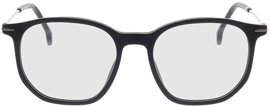 Picture of glasses model Carrera CARRERA 204 003 51-18 in angle 0