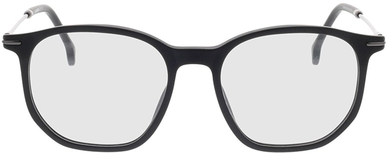 Picture of glasses model Carrera CARRERA 204 003 51-18 in angle 0