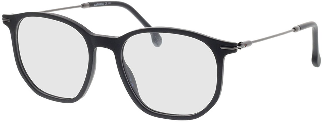 Picture of glasses model Carrera CARRERA 204 003 51-18 in angle 330